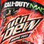 Mountian Dew: Game Fuel Downloadable Content Gamerpic
