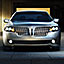 Lincoln MKZ Hybrid Gamerpic