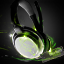 Turtle Beach MW3 Themes and Pics Gamerpic