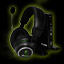 Turtle Beach ACR Themes and Pics Gamerpic