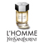 YSL L'Homme Libre Themes and Pics Gamerpic