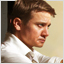 Mission: Impossible – Ghost Protocol Content Gamerpic