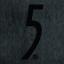 FamiliarPig247 Gamerpic