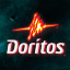 Doritos Jacked's tile