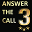 Answer the Call on Xbox Live Gamerpic