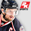 NHL 2K9 HHOF Tournament on Xbox LIVE Gamerpic