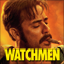 Watchmen Gamerpic