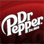 Dr Pepper Gamerpic