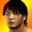 Wrestle Kingdom Gamerpic