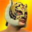 Wrestle Kingdom Gamerpic
