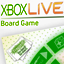 Xbox 360 Community Gamerpic